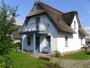 Ferienhaus reetdach sonnenberg am schwarzen busch herr for Ferien wohnungen
