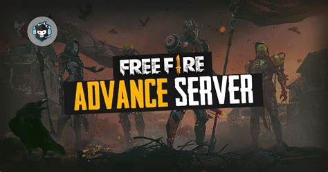 Doing this lets them earn free diamonds that they can use on the main server. Descargar Free Fire Advanced Server 【 GRATIS