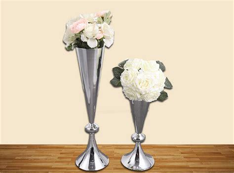 Cheap Tall Floor Vases Ivoiregion