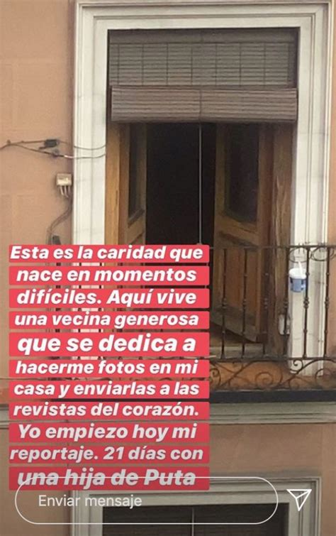 Jaime Lorente Denver en 'La casa de papel' explota