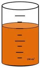 Volumen Zylinder Berechnen Liter : 4teachers lehrproben unterrichtsentw rfe und unterrichtsmaterial f r lehrer und referendare ~ Themetempest.com Abrechnung