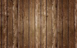 Panel barn lumber best house design barn wood paneling for Barnwood panelling