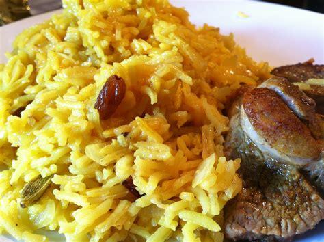 arabian cuisine saudi arabian cuisine autos post