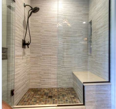 bathroom remodel tile ideas shower remodel remodel your shower 5 reasons to a