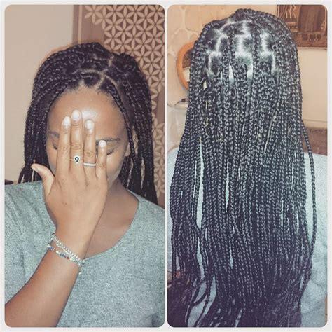 coiffeuse afro 224 domicile annonces de coiffure afro gratuites coiffeurs coiffeuse locks 224