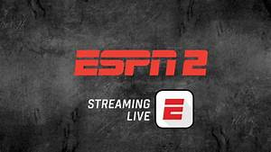 WFTDA Brings Roller Derby Back to Network Television ...