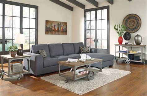 Decorating Living Room With A Sectional by 10 Top Sectional Sofas Decorating Sofa Ideas
