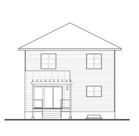 770 Koleksi Gambar Rumah Sederhana Sketsa HD Terbaru