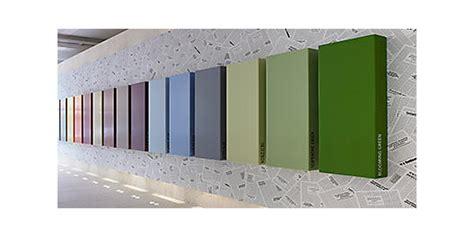 Corian ® Solid Surfaces  Dupont  Dupont Usa