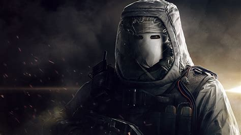 Rainbow Six Siege Chimera Patch Notes Kapkan Blitz Rainbow Six Siege Update Makes Kapkan Much More Viable