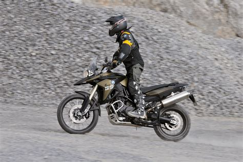 Bmw F 700 Gs 4k Wallpapers by 2013 Bmw F700gs And F800gs Announced Motorcycle News