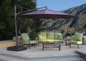 patio umbrellas sun country furniture kelowna bc