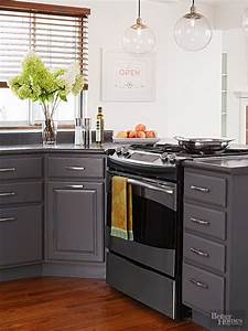 cool kitchen cabinet paint color ideas 2282
