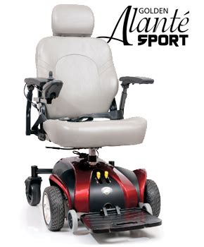 seventh supply power electric wheelchairs