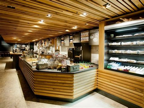 Starbucks Concept Store In Amsterdam by 17 Best Images About Hotel Coffee Shop On