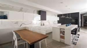 kitchen island heights kitchen in winnipeg home named best in the world
