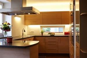 Kche Holz Modern Hause Deko Ideen