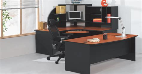 office furniture manufacture of indore modular office