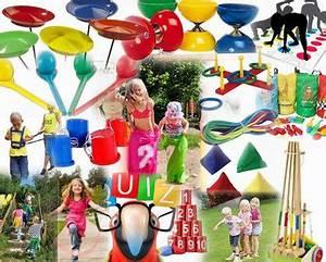 Spiele Auf Kindergeburtstag : kinder party spiele kommt h pfi h pfburgen und mehr ~ Whattoseeinmadrid.com Haus und Dekorationen