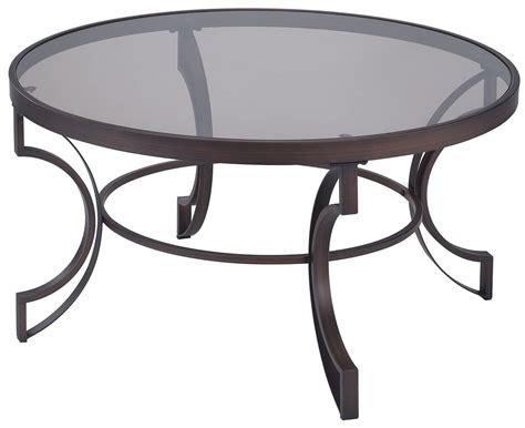 bronze table l set bronze metal frame ocassional table set 704458 coaster