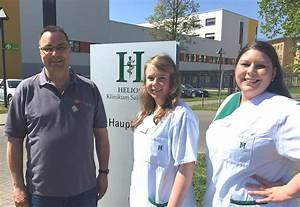 Tag Salzgitter Lebenstedt : blutspende und typisierungsaktion am helios klinikum salzgitter hallo wochenende ~ Watch28wear.com Haus und Dekorationen