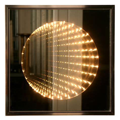 top 10 light box wall art 2019 warisan lighting