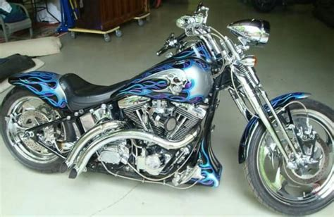 25+ Best Ideas About Harley Davidson Quotes On Pinterest