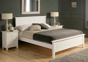 Awesome Double Bed Frame For Shared Room Design - Theydesign Net
