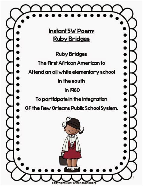 black history preschool songs lmn tree celebrating black history month with free 142