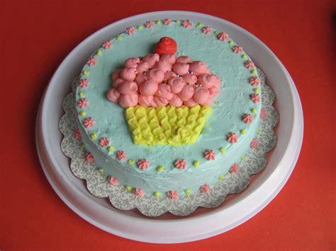 Wilton Cake Decorating Classes by Wilton Cake Decorating Classes