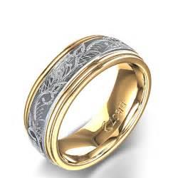 mens wedding bands ngagement rings finger mens engagement rings metal