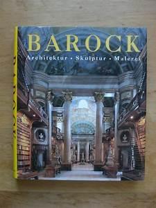 Barock Merkmale Kunst : toman barock zvab ~ Whattoseeinmadrid.com Haus und Dekorationen