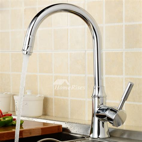 Top Kitchen Faucets by Top Kitchen Faucets