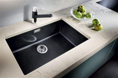 blanco undermount kitchen sinks blanco drain white gold 4788