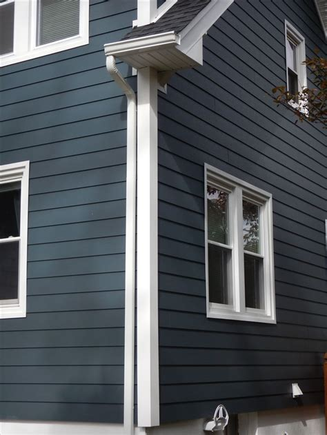 36 best wayne royal celect siding installer siding
