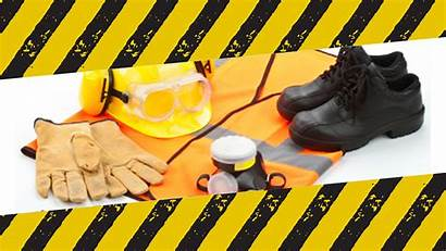 Safety Clothing Clothes Wallpapers Human Useful Beings