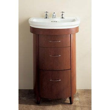 17 best images about small bathroom vanities on pinterest