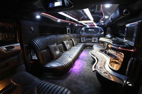 limo affair san jose limo services