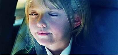Dakota Fanning Young Gifs Child Charlie Adult