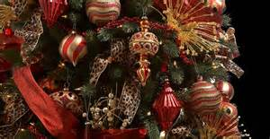 dillards christmas ornaments green sandals