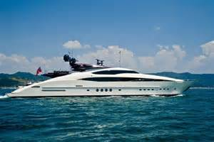 Super Speed Boats For Sale Pictures
