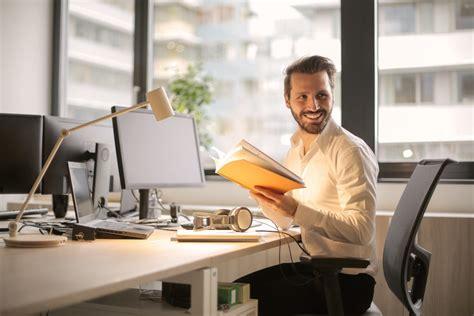 gesetzliche gewährleistung wie lange wie lange pause machen bei 8 stunden arbeit cleverdirekt
