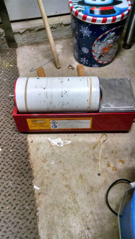 harbor freight barrel fan harbor freight replacement drum reloading