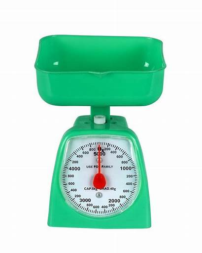 Weighing Scale Scales Kitchen Weight Weigh Spring