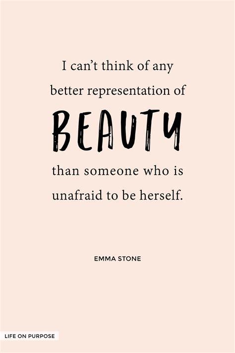inspiring quotes  women  life  purpose