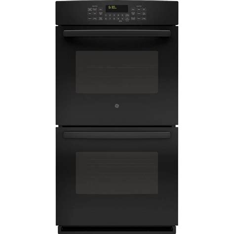 wall oven cabinet lowes lowes ovens enchanting wall oven cabinet lowes wall oven