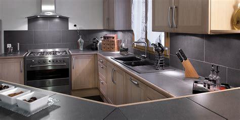 amenagement cuisine provencale modele de cuisine provencale moderne faire installer une