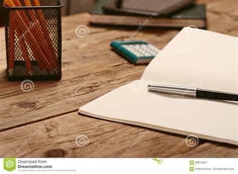 mettre un post it sur le bureau windows 8 note sur le bureau 28 images afficher des post it sur