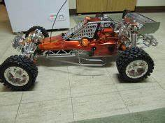 Mini Meca Rc : hydraulic front brake set for hpi baja 5b 5t rc nieuws ~ Melissatoandfro.com Idées de Décoration
