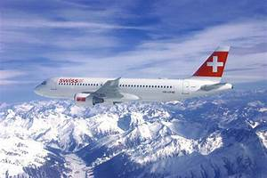 Vegan meals with Swiss airlines airline review Heart of a Vagabond